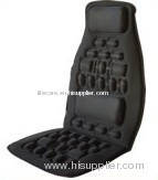 computerized Massage Cushion