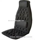 computerized Massage Cushion