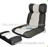 Heating massage Cushion
