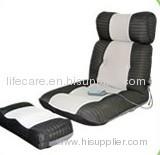 Heating massage Cushion