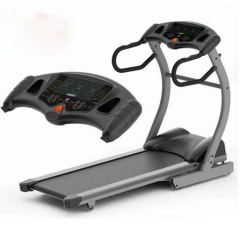 Home Treadmill equipment