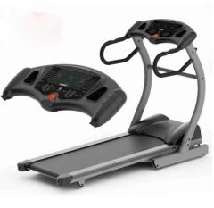 Home Treadmill equipment