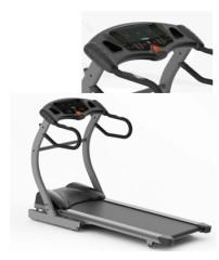 Manual Treadmill