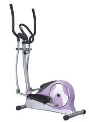 Orbitrek Platinum Elliptical Trainer From China