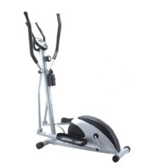 OrbiTrek Platinum Elliptical Trainer