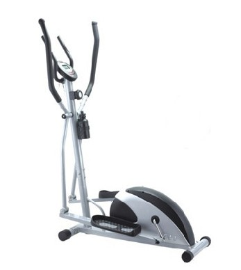 bladez manual brazil elliptical