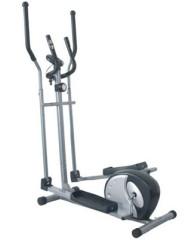 magnetic elliptical trainers