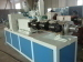120/33 single screw extruder