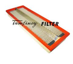 General Motors air filters 603 094 01 04 5022745 890X9601FA