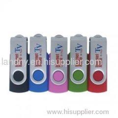 USB TV Card / Network TV Stick / USB TV Stick/ internet tv