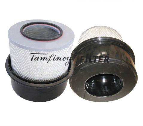 Filter co..ltd -benz truck filter 0020942404,002 094 24 04, C331305