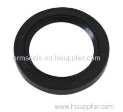 Oil seal DAIHATSU 90043-11075