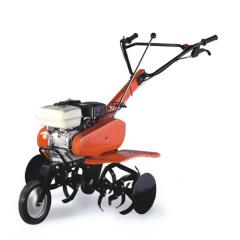 4-stroke Air-cooled 5.2HP gasoline Tiller