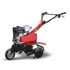 B&S engine 5.5HP Gasoline Tiller for home use