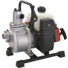 40.2cc Garden water pump
