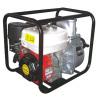 4-stroke 242cc Gasoline Water pump for garden