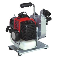 32.5cc Gasoline Water pump