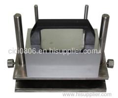 Perspiration Tester / AATCC Perspiration Tester