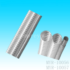 Steel Wire Spiral Hose