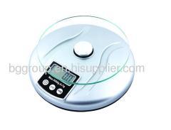 5kg digital kitchen scale