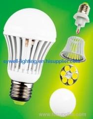 LED lightings bulb R60