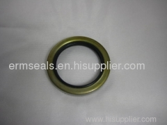 TOYOTA Oil seal OEM No.90311-50005 Size 50*68*9