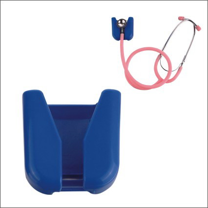 Medical Hip Clip Stethoscope Holder