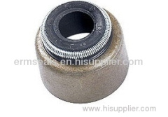 Valve stem seal for HONDA OEM No.12211.pz1.004