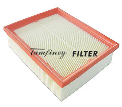 Rover car filters mann filter number C25146
