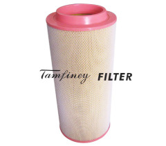 MANN-Filter Air Filters element 3841905 353782.0 796288.0 798586.0