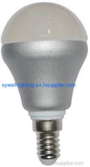 LED lights Bulb mcob led bulb lamp e14 led bulb lighting