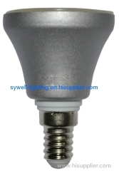 LED Spotlihgting 100Lm/W