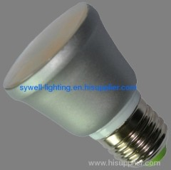 E27 LED Spotlihgting 400LM