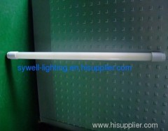 100Lm/W mcob led tube 1.2m led t8 lamp