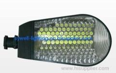 IP65 LED Street Lightings