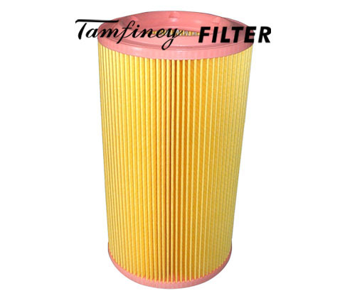 Import peugeot filter products 1444-H2 1444-H1 1444-VE