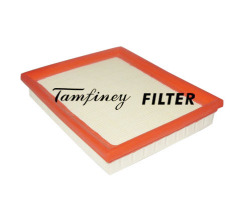 Citroen air filter 1444G9 1444J5 1444VS