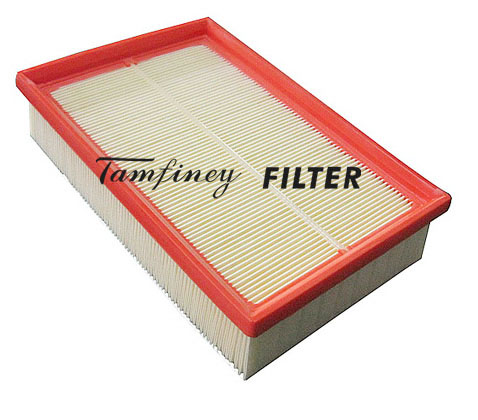 CITROEN Air Filter PEUGEOT Air Filter 1444-W2 1444-FH 1444-VW
