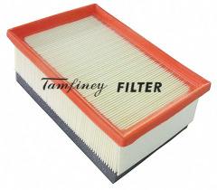 Hengst Filter E688L 1444CL 1444W3 1444W6
