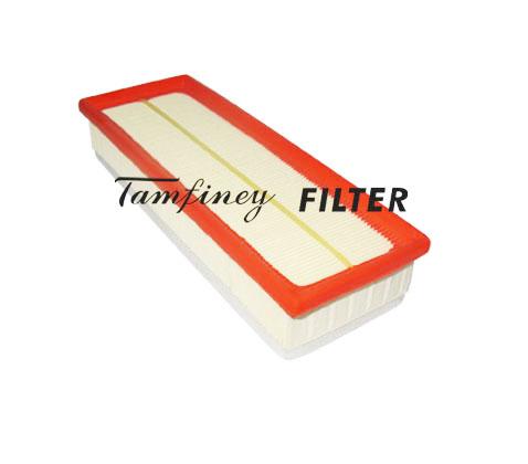 CA9764 FRAM Filtr powietrza 1444-CP, 1444-TJ, 1444-X5, 993258