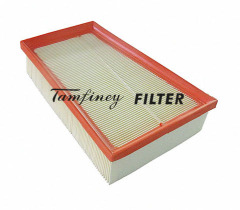 Auto Parts - RENAULT Air Filters (82 00 371 661,CA9754)