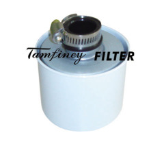 Volvo truck air filters 11172907 4881323 6888780