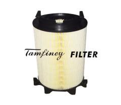 AUDI Luftfilter SEAT Luftfilter 1F0129620 3C0129620 3C0 129