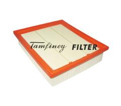 Mann air filters 1H0129620 C 27 154/1