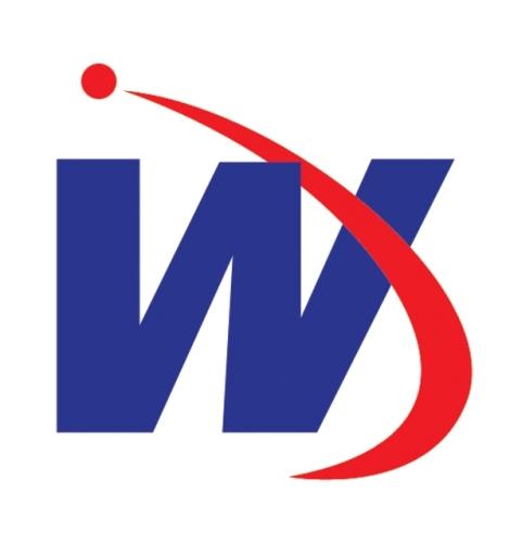Ningbo Wanji Electronics Science & Technology Co., Ltd.