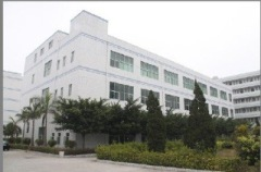 Hangzhou meigu technology co.,ltd