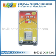 Camera battery NP-FE1 for Sony