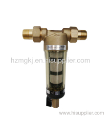 ro water purifier water filter water filter system