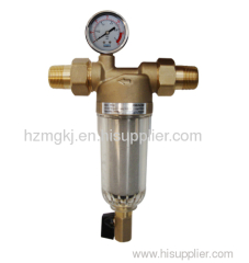 water filter water purifier ro water purifier water filter system