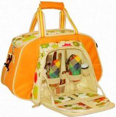 picnic sets picnic rucksack picnic bags